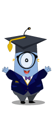 Certificados de seguridad SSL y la importancia en posicionamiento