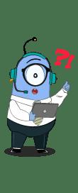 ¿Cómo usar la herramienta Softaculous Auto Installer?