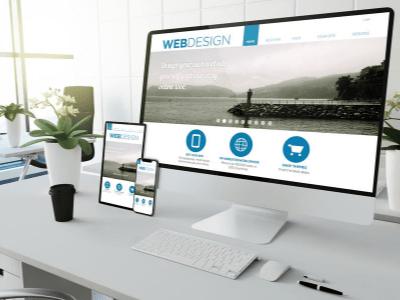 Instalación y activación del constructor de sitios web en el Hosting