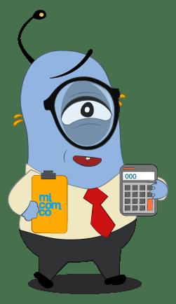 Renovar hosting desde el Panel de Control