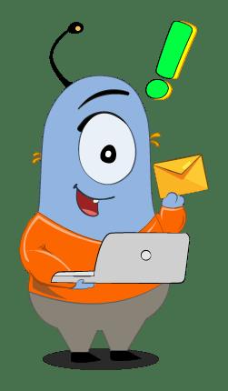 Cómo configurar mi formulario web con SMTP